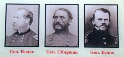 North Carolina Civil War Generals.jpg