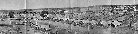 The Great Camp of 1913.jpg