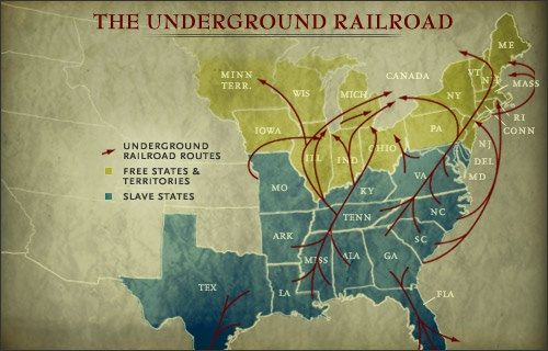Underground Railroad Map.jpg
