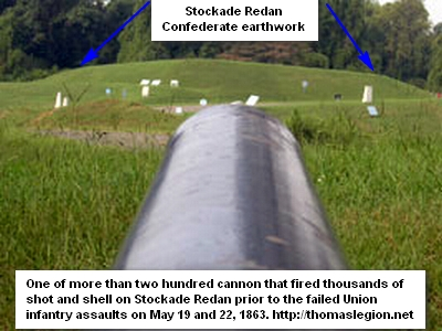Union cannon at Vicksburg.jpg