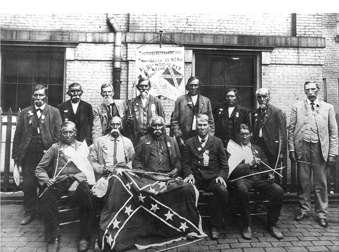 Thomas Legion of Cherokee Indians.jpg