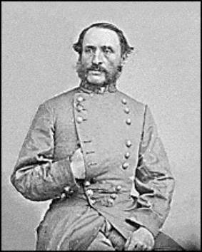 General Thomas Clingman.jpg