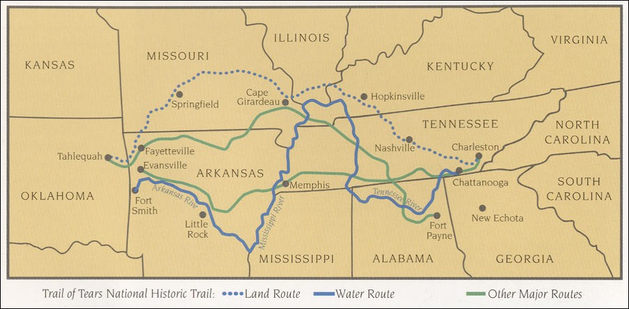 Cherokee Trail of Tears Map.jpg