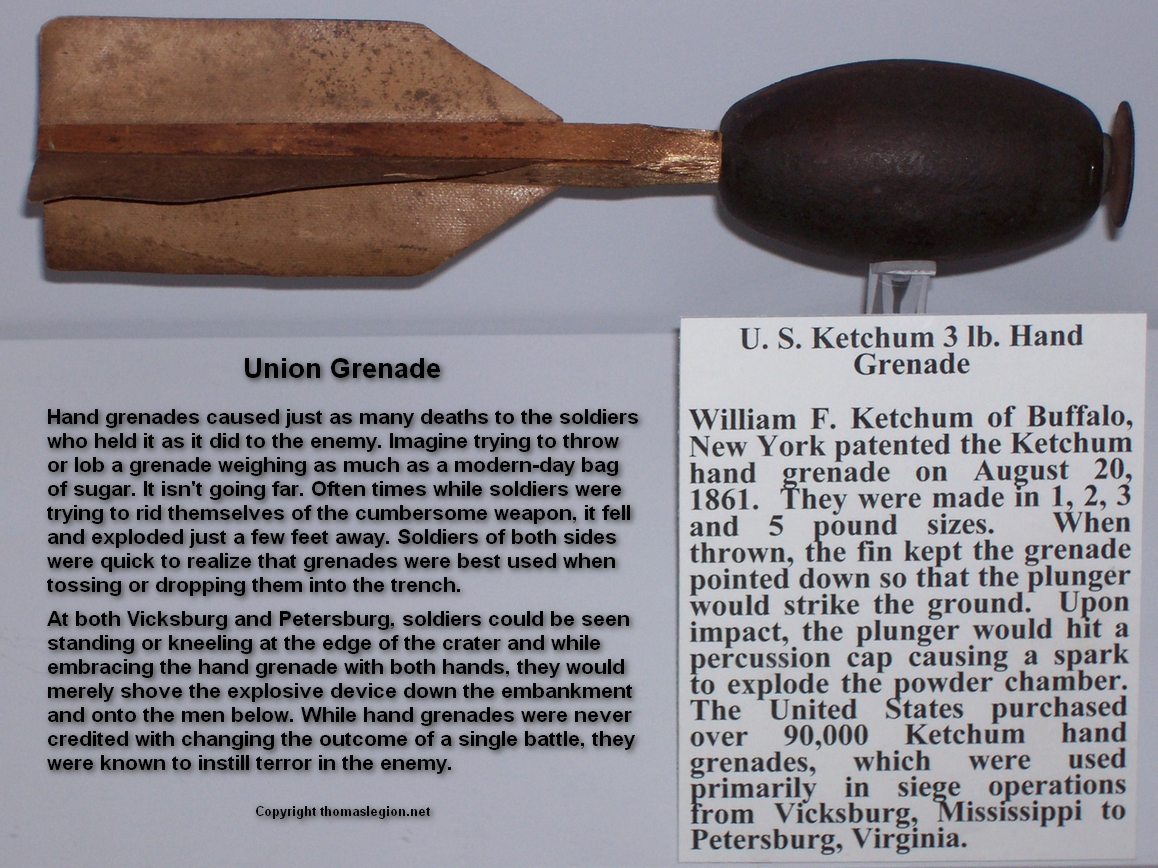 Civil War Hand Grenade.jpg