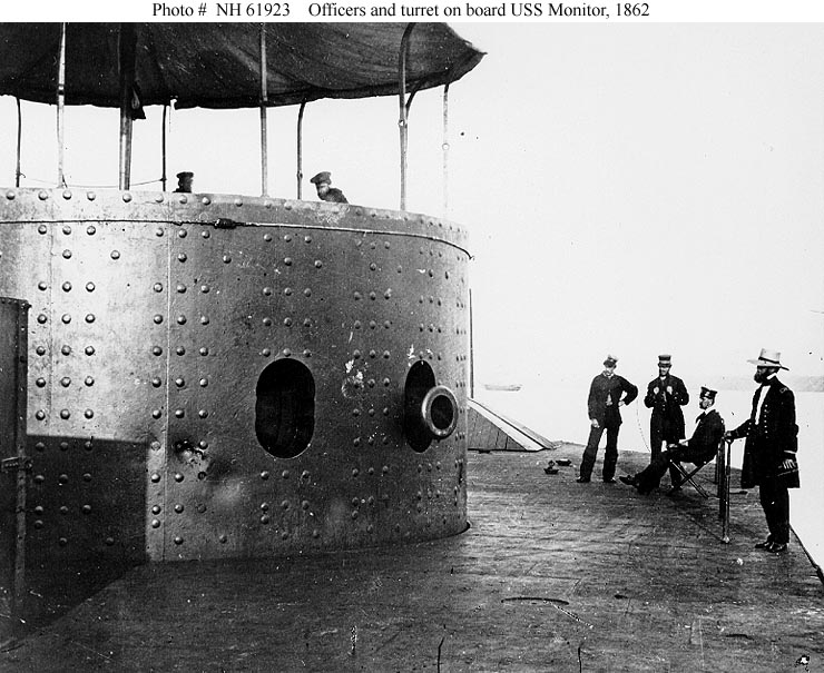 uss_monitor_turret_and_officers.jpg