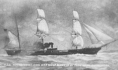 USS Housatonic.jpg