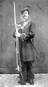 US Soldier with Austrian Rifle.jpg