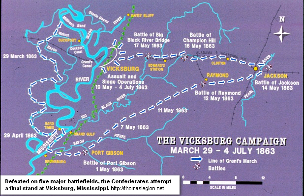 Battle and Siege of Vicksburg Map.jpg
