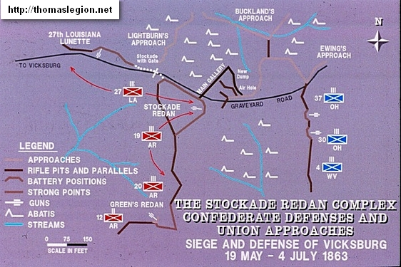 Battle of Vicksburg Map.jpg