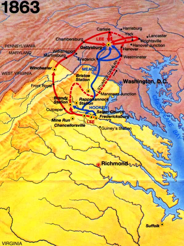 Brandy Station Cavalry Battle Map.jpg