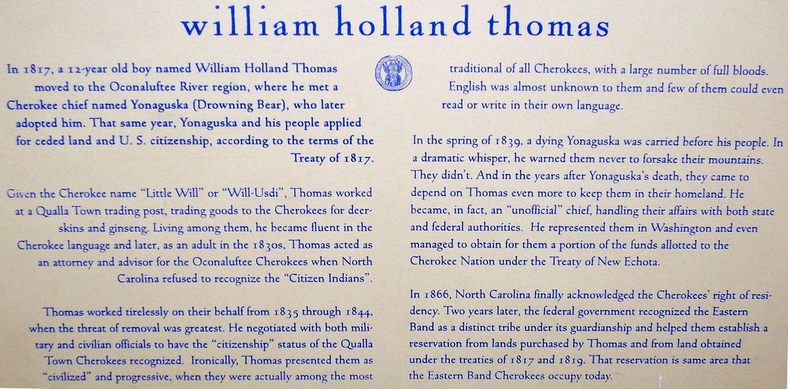 Some facts about William Holland Thomas.jpg