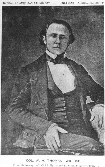 Chief William Holland Thomas.jpg
