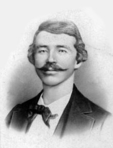 James-Younger Gang.jpg