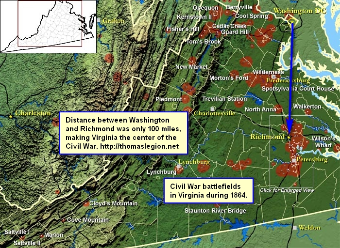 Virginia Civil War Battlefields Map.jpg